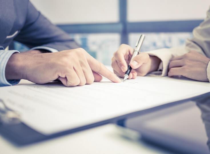 Скачать бланк заявление об отказе от страховки по кредиту образец ск благосостояние