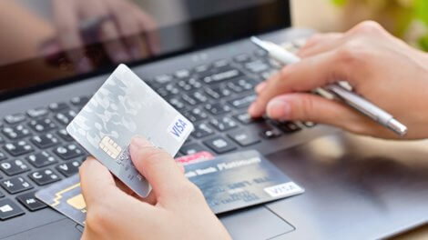 Как снизить процентную ставку по кредиту?