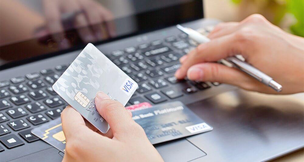 Возможно ли снизить процентную ставку по кредиту