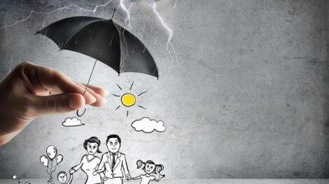 Отказ от страховки по ипотеке