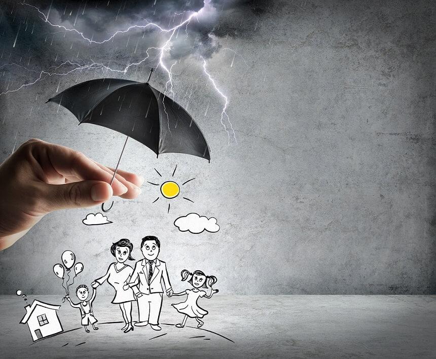 Как отказаться от страхования жизни при автокредите: обязательно ли, как вернуть деньги, условия оформления без страховки