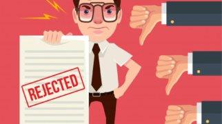 Что делать, если банки отказывают в кредите?