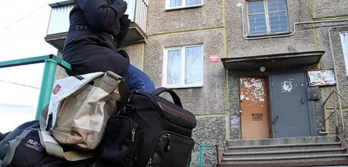 Могут ли коллекторы забрать квартиру за долги арест зарплатного счета приставами