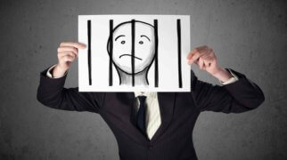 Могут ли посадить за неуплату кредита в тюрьму