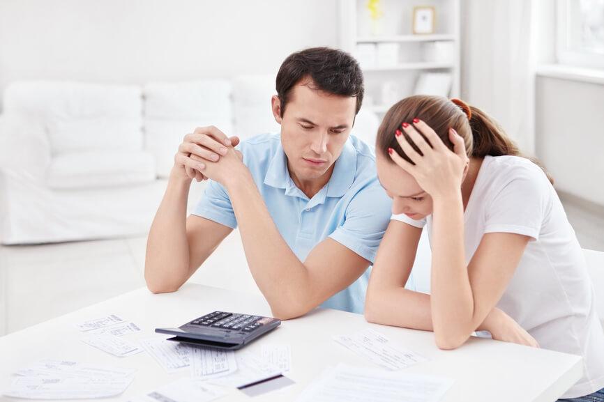 Какие меры предпринять, если возможности платить по кредитам нет