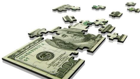 Что такое реструктуризация долга по кредиту