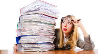 Документы для ипотечного кредита