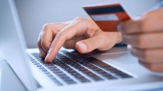 Как проверить свою кредитную историю в интернете