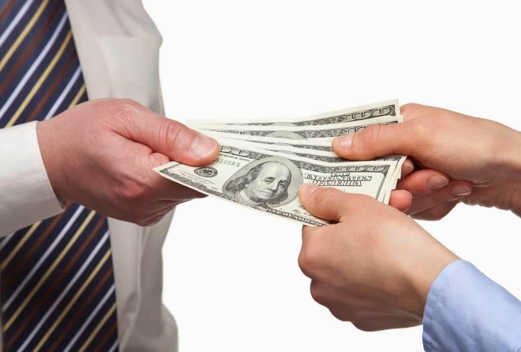 Полное возвращение средств при возвращение страховки по кредиту