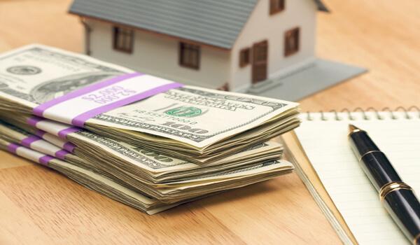 частные лица деньги в долг рязань
