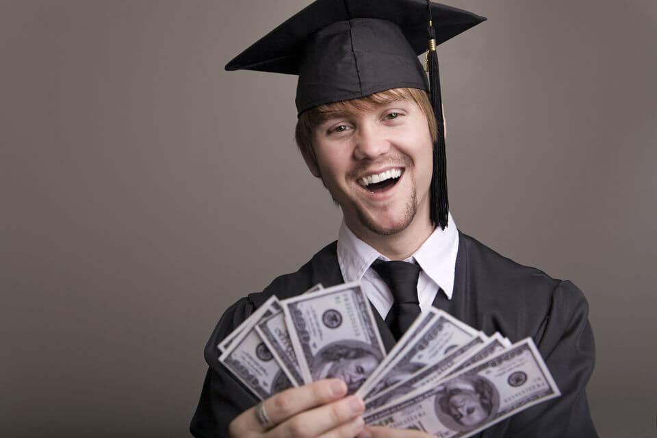 Образовательный кредит - условия предоставления, что это такое, какие банки выдают, как получить, отзывы