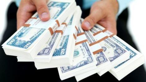Кредит под маткапитал от Сбербанка