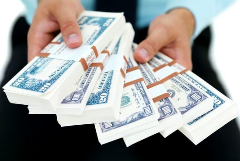 Как взять кредит в Сбербанке под материнский капитал
