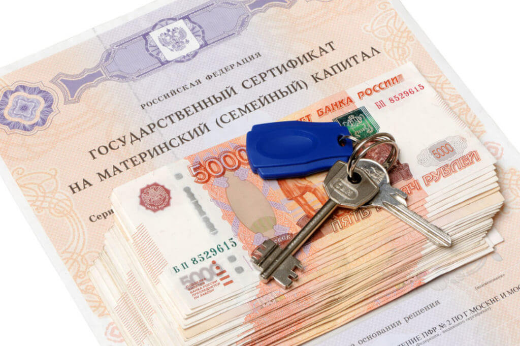 Заявка на автокредит во все банки