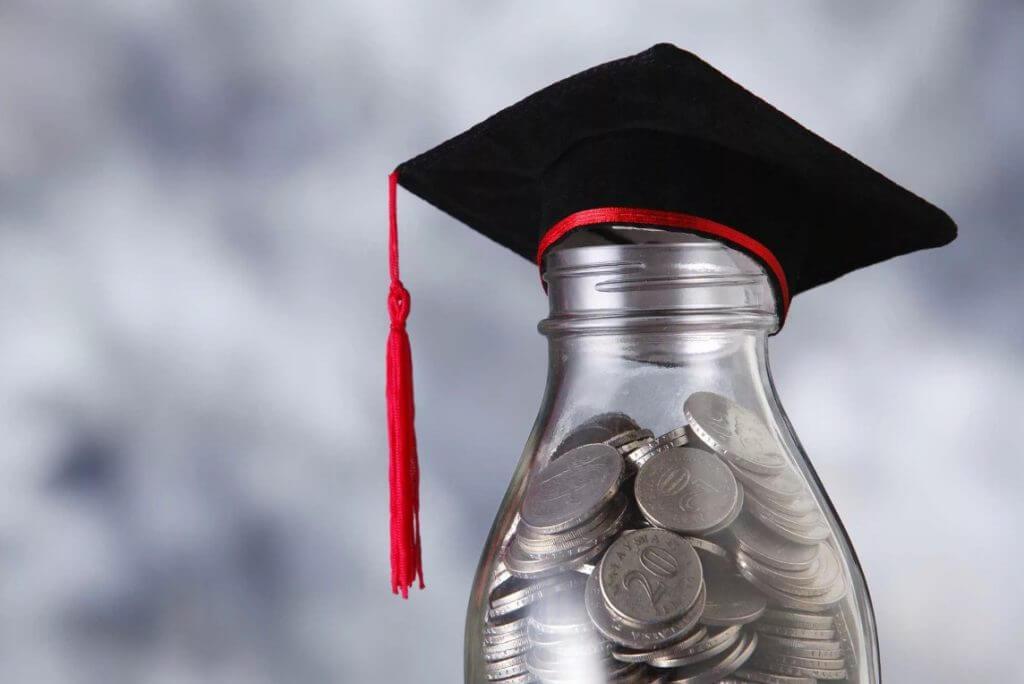 Возможно ли в кредит второе высшее образование