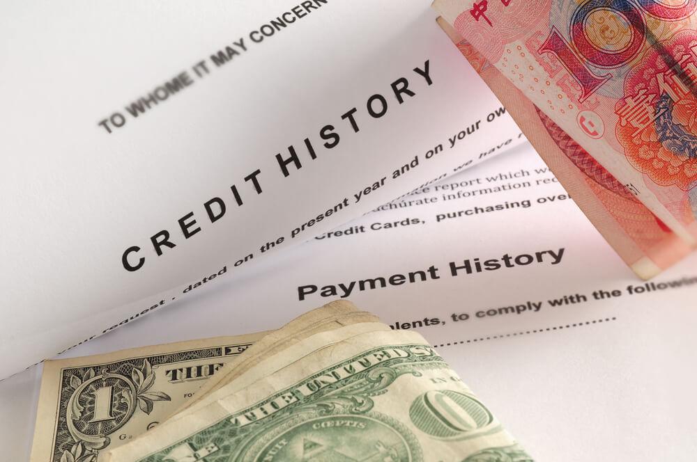 Кредит наличными в спб с плохой кредитной историей