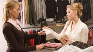 Как вернуть товар купленный в кредит