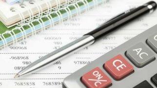 Понятие и виды кредиторской задолженности