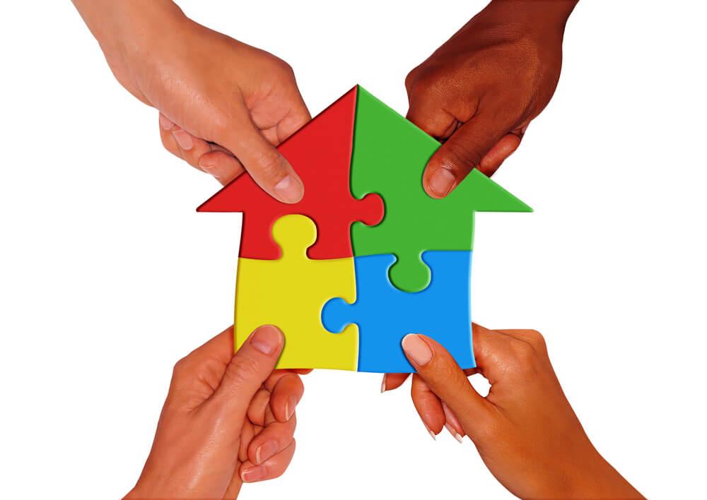 консультация у юриста по ипотеке